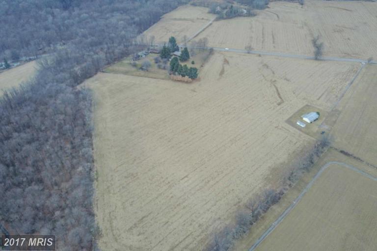 Rancher, Detached - MYERSVILLE, MD (photo 4)