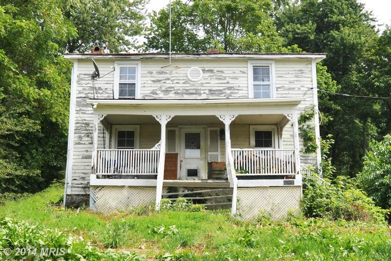 One of Winchester 2 Bedroom Farm Homes for Sale