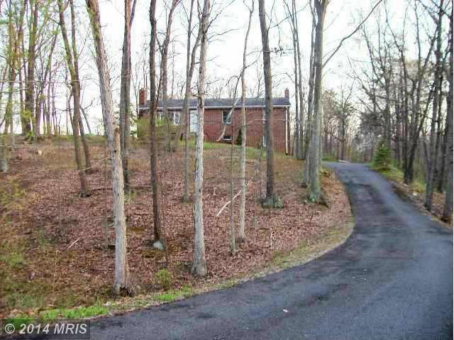 3046 Front Royal Pike, Winchester, VA 22602