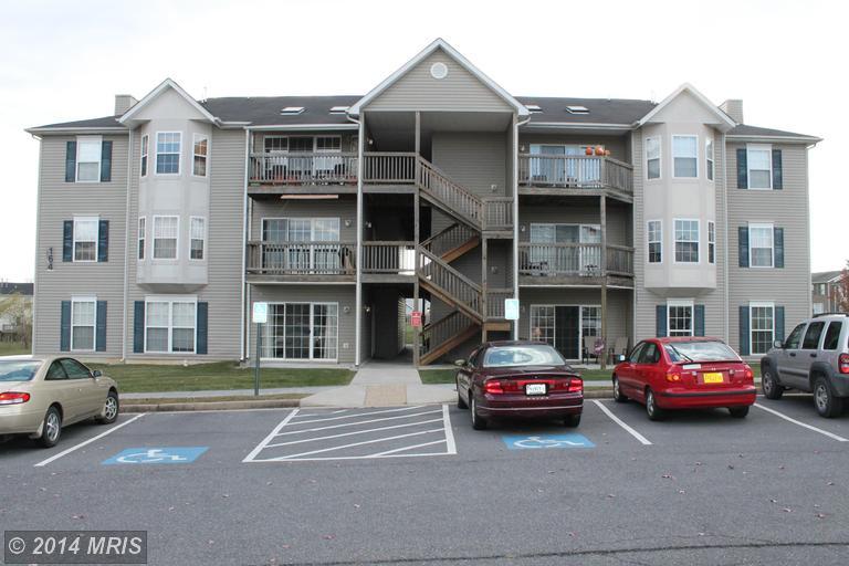 164 Brookland Ct # 2, Winchester, VA 22602