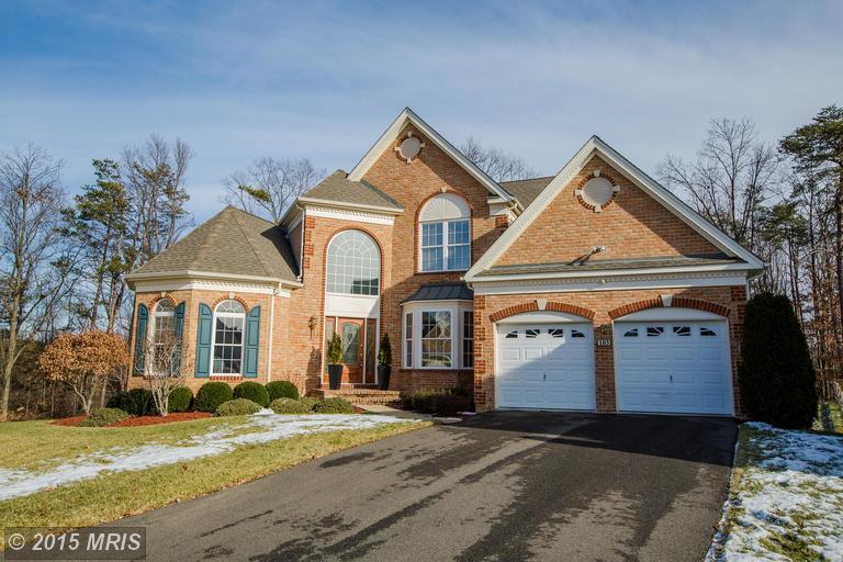 103 Heath Ct, Winchester, VA 22602