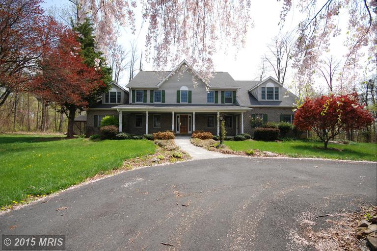 530 Laurel Grove Rd, Winchester, VA 22602