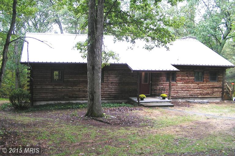 141 Opequon Woods Cir, Stephenson, VA 22656