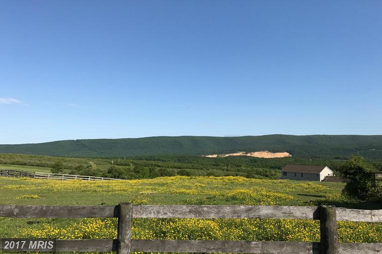 Rancher, Detached - GORE, VA (photo 3)