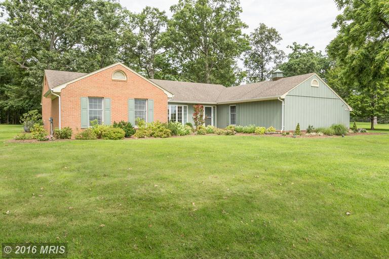 989 Welltown Rd, Winchester, VA 22603