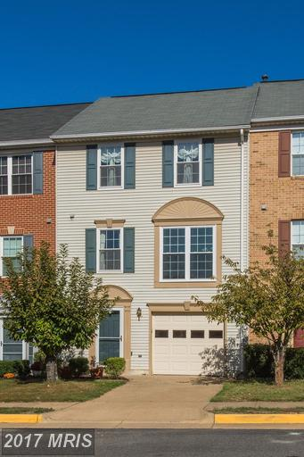 13838 BRIDLINGTON COURT, Centreville in FAIRFAX County, VA 20120 Home for Sale