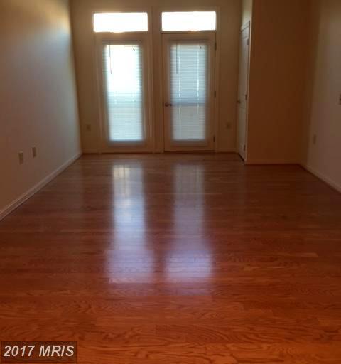2665 Prosperity Ave Fairfax, VA
