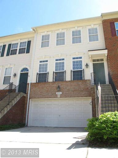 8559 Wyngate Manor Ct, Alexandria, VA 22309