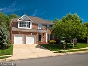 6666 Avignon Blvd, Falls Church, VA 22043