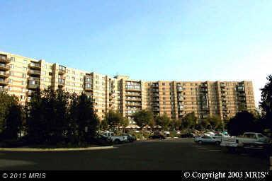 One of Tysons Corner 3 Bedroom Gated Homes for Sale