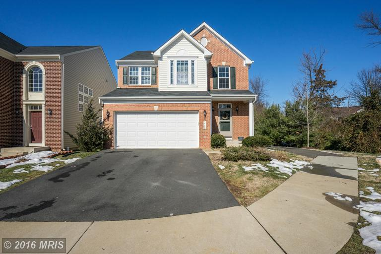 3780 LOUISE AVENUE, Chantilly in FAIRFAX County, VA 20151 Home for Sale