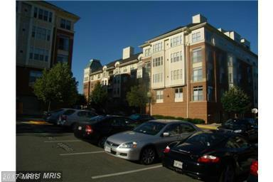 http://photos.listhub.net/MRIS/FX9786038/1?lm=20170407T194116
