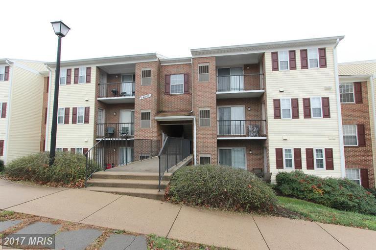 14805 Rydell Rd, Centreville, VA 20121