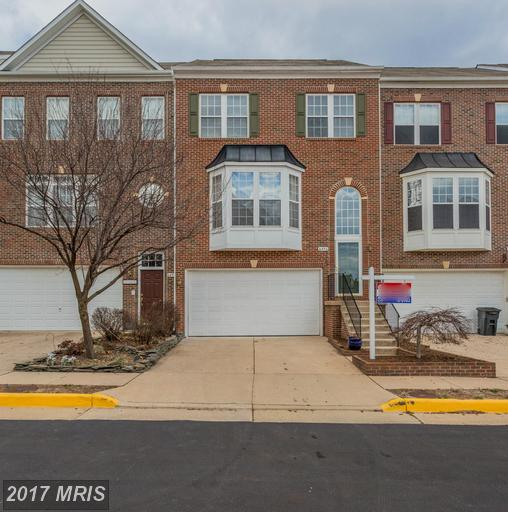 6456 SUTCLIFFE DRIVE, Fort Belvoir in FAIRFAX County, VA 22315 Home for Sale