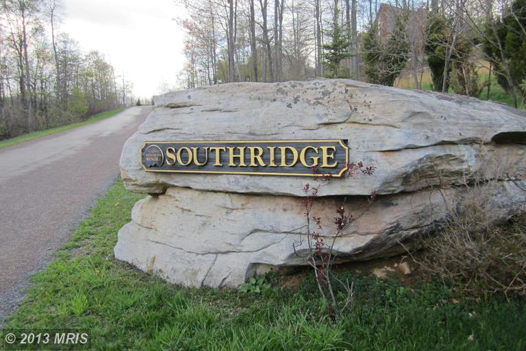1 Southridge Ter, McHenry, MD 21541