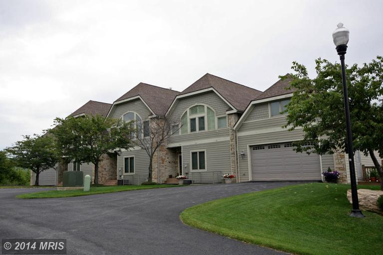 604 Overlook Pass Rd # 3B, McHenry, MD 21541