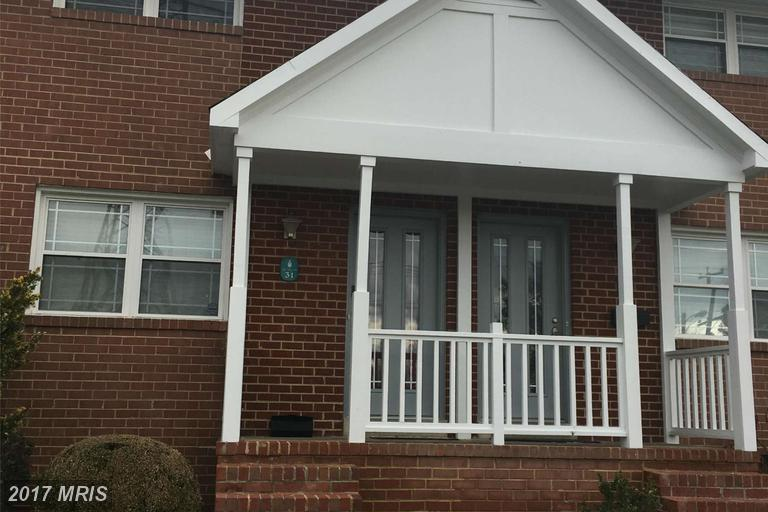 http://photos.listhub.net/MRIS/HN9847619/1?lm=20170501T060640