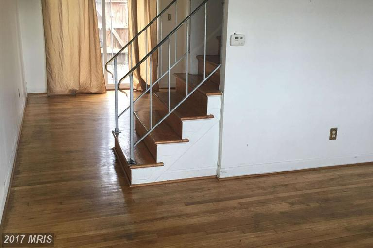 http://photos.listhub.net/MRIS/HN9847619/2?lm=20170501T060640