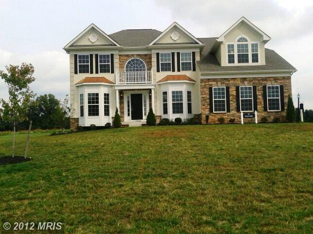 2.68 acres in Havre De Grace, Maryland