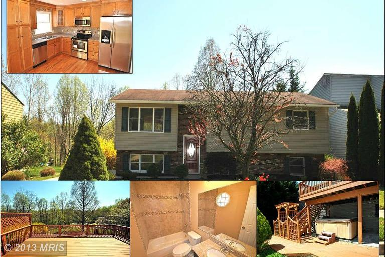 3 Overbrook Dr, Bel Air, MD 21014