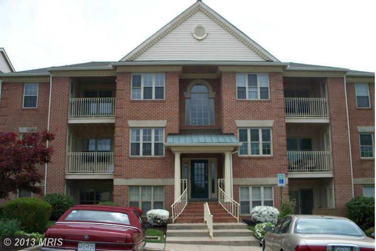 1710 Landmark Dr # 1L, Forest Hill, MD 21050