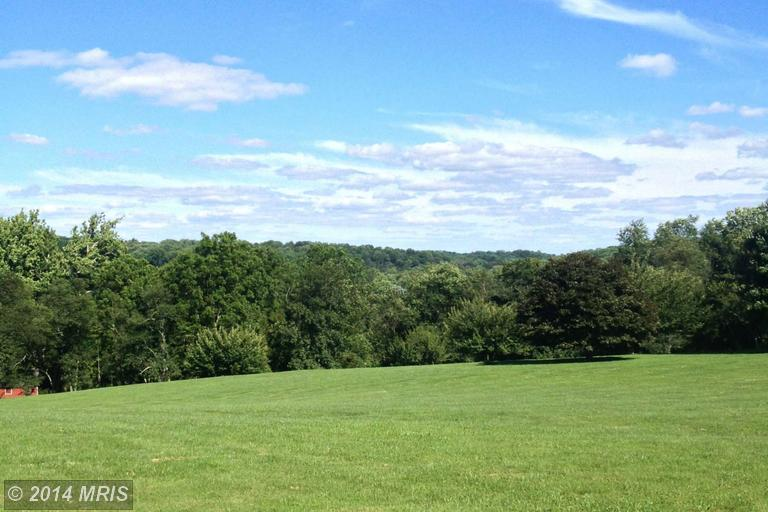 Image of Acreage for Sale near Baldwin, Maryland, in Harford county: 5.78 acres