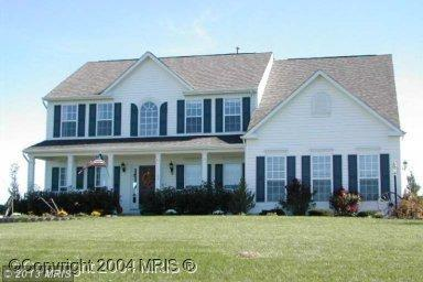 2.07 acres Churchville, MD