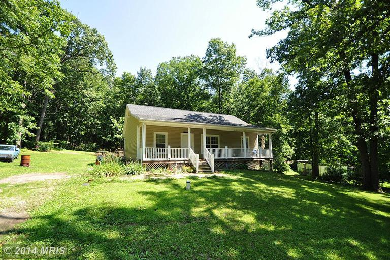 4425 Slate Ridge Rd, Whiteford, MD 21160