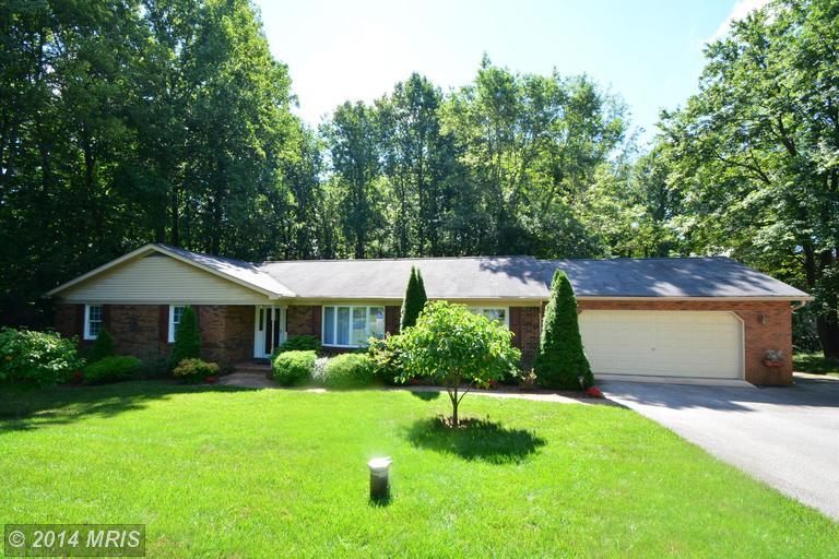 4127 Manor View Ct, Jarrettsville, MD 21084