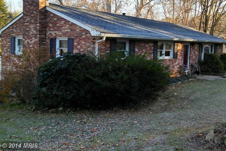 2006 Galway Rd, Forest Hill, MD 21050