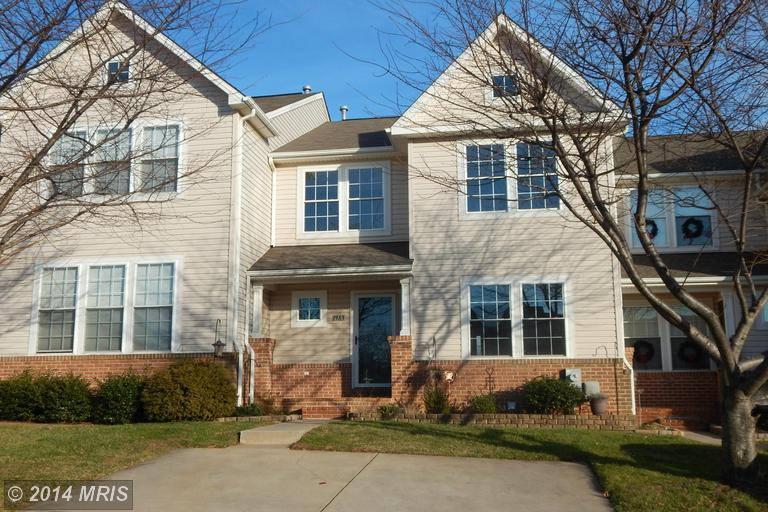 1983 Cullen Way, Forest Hill, MD 21050