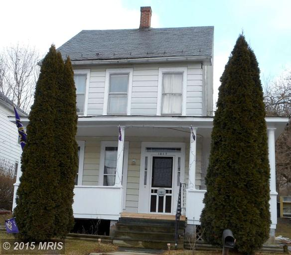 1617 Main St, Whiteford, MD 21160