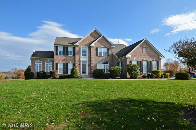 2.28 acres Churchville, MD