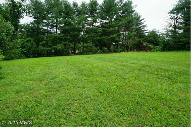 Image of Acreage for Sale near Baldwin, Maryland, in Harford county: 0.79 acres