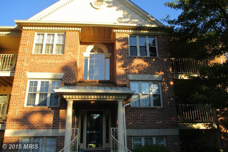 1717 Landmark Dr # 3d, Forest Hill, MD 21050