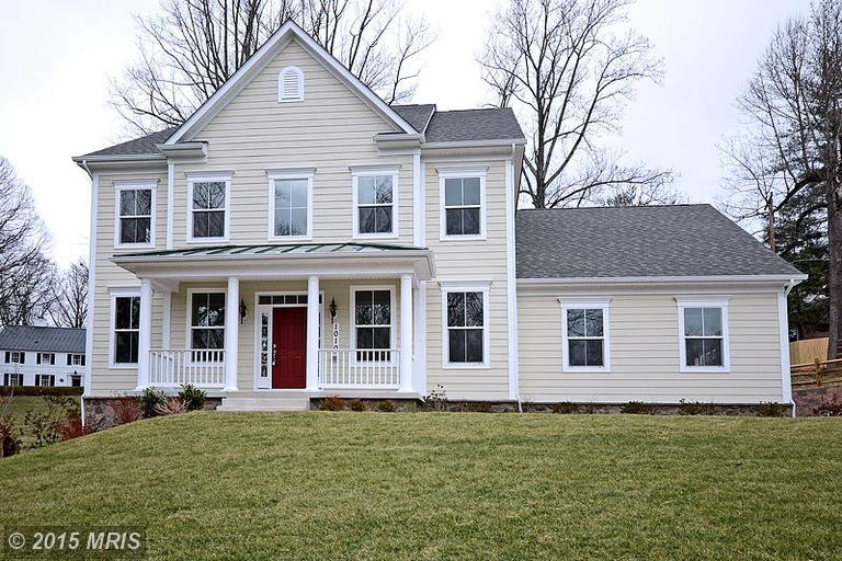 2 acres Whiteford, MD