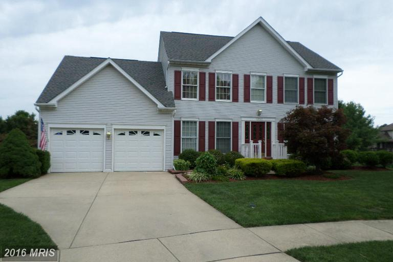1200 GYROS COURT, Bel Air in HARFORD County, MD 21014 Home for Sale