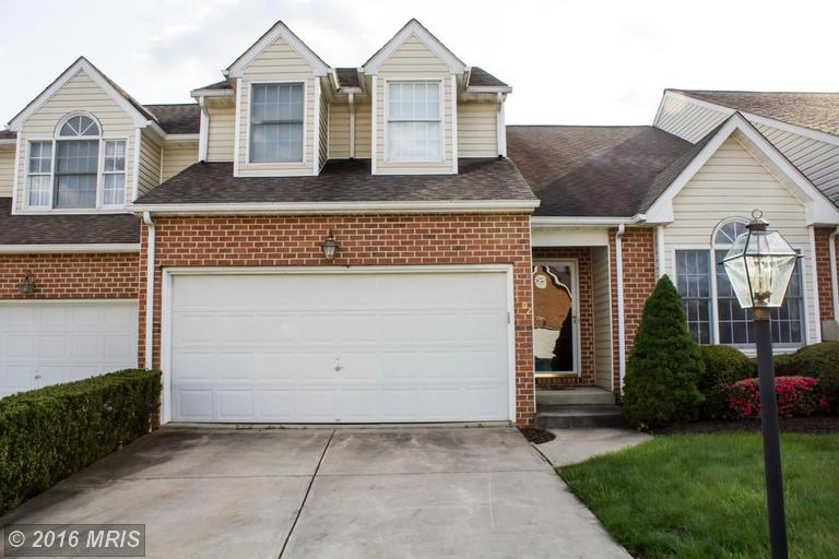 1802 ROLLINS COURT, Bel Air in HARFORD County, MD 21014 Home for Sale