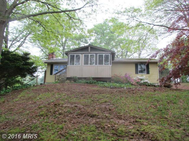 4131 Little Rd, Whiteford, MD 21160