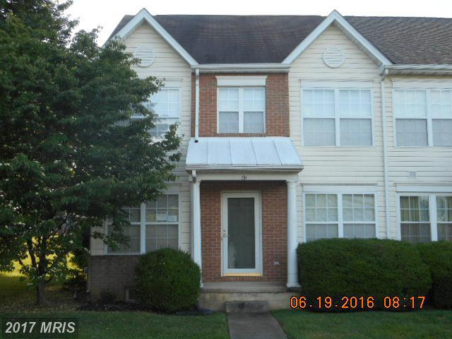 309 Mount Royal Ave, Aberdeen, MD 21001