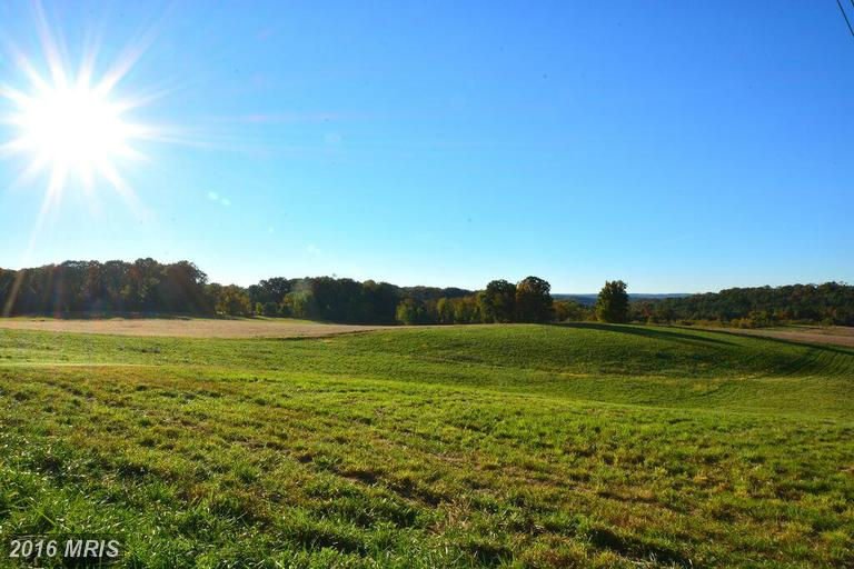 Image of  for Sale near White Hall, Maryland, in Harford County: 6.37 acres