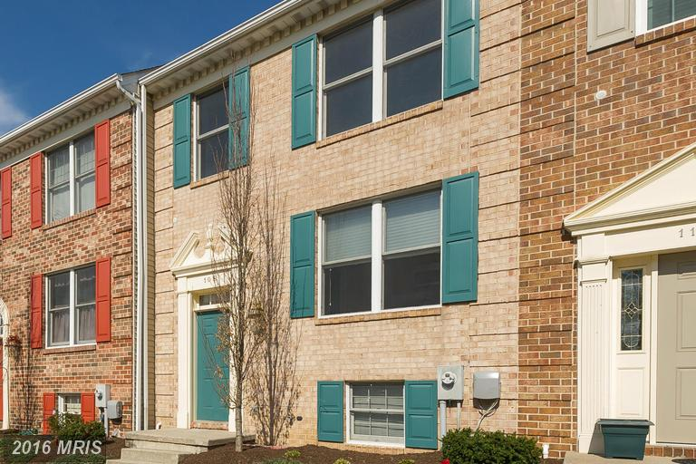 108 OAK MOORE COURT 5, Bel Air in HARFORD County, MD 21014 Home for Sale