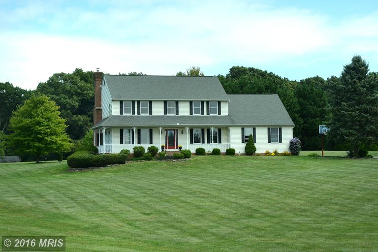 2303 Kings Arms Dr, Fallston, MD 21047