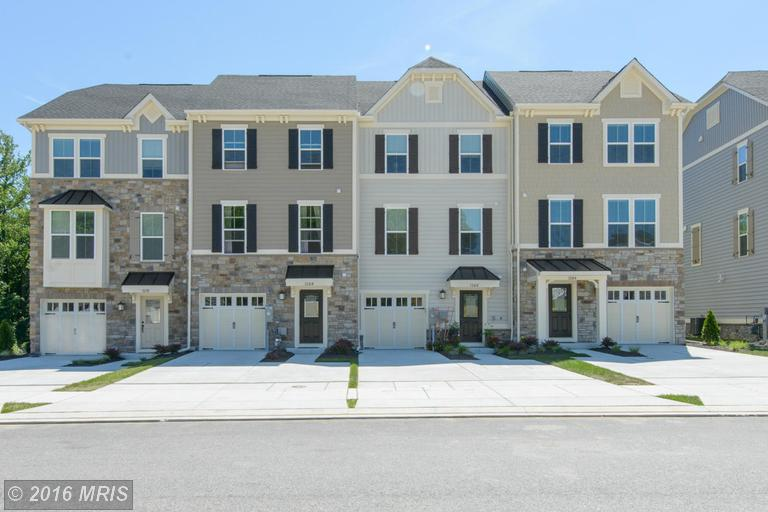 634 Buggy Ride Rd, Bel Air, MD 21014