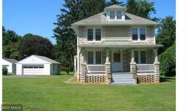 1806 Harford Rd, Fallston, MD 21047