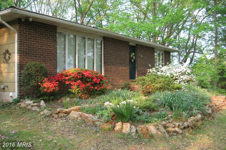 1834 Susquehanna Hall Rd, Whiteford, MD 21160