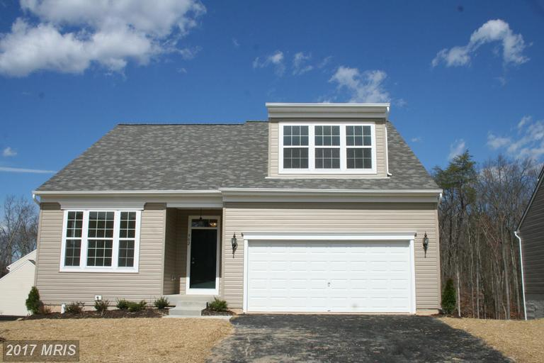 ALTAS DRIVE, Bel Air in HARFORD County, MD 21015 Home for Sale