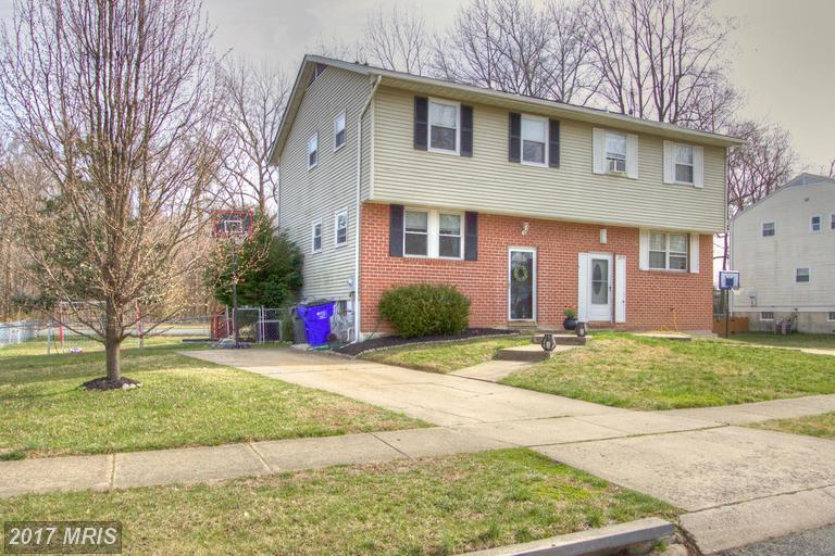 331 Redbud Rd, Edgewood, MD 21040