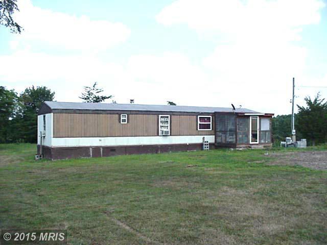 319 Midvale Dr, Augusta, WV 26704