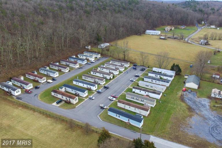 capon bridge christian singles Capon bridge elementary school in capon bridge, west virginia (wv) serves 408 students in grades pk-5 find data, reviews and news about this school.